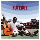 Musica De Futebol von Various Artists (2013)