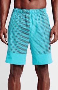 Nike Pantaloncini Nike 8 Flex 8 da allenamento Flex EUqwFErx