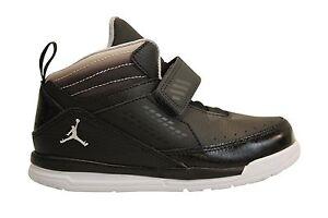 New Jordan Baby Flight 97 Toddler Shoes (654980-010) Toddler US 6 ... 1b224bb80
