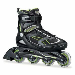 Bladerunner-Advantage-Pro-XT-Mens-Inline-Skates
