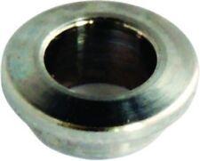 760LF-SS-8 Stainless Steel Front Ferrule Metric Tube O//D 8mm