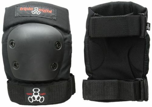 Triple 8 EP 55 Elbow Pad Medium