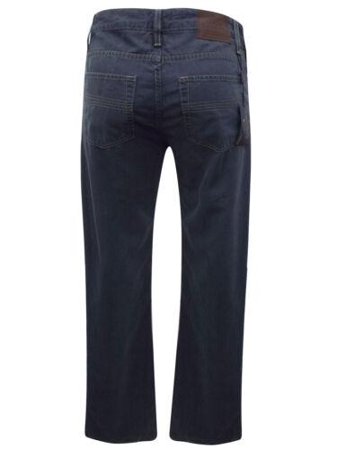 EX M/&S BLUE HARBOUR SUPERESOFT GREY JEANS 36-40//33  NSP £45  FREE P/&P