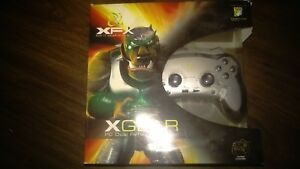 XFX XGEAR CONTROLLER WINDOWS 8.1 DRIVER DOWNLOAD
