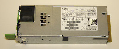 Fujitsu Seimens PSU 460W   PSU S26113-E575-V53  A3C40175929