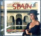 AA.VV. SPAIN (Music of the World) Passionate Flamenco CD NEW Sealed