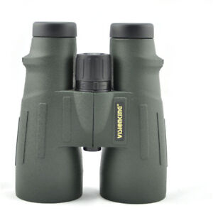 Visionking-8x56-ED-birding-Hunting-Waterproof-Binoculars-Telescope-High-Quality
