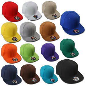 STAR-CAP-NEW-BLANK-FULL-CAPS-15-FARBEN-TOP-6-PANEL-MUTZE-TRUCKER-NEU