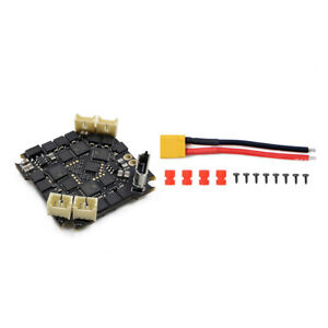 GEPRC-GEP-12A-F4-Flight-Controller-4S-BLhelis-s-12A-ESC-for-4-axls-Racing-Drone