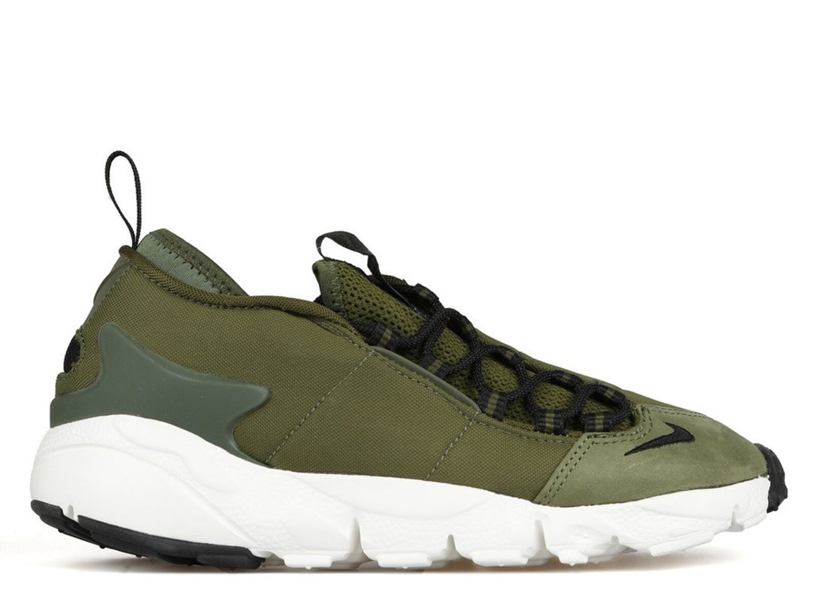 Brand New Nike Air Footscape NM Men's Athletic Fashion Sneakers [852629 300]