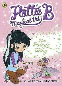 Faery-039-s-Wing-by-Taylor-Lindsay-ExLibrary