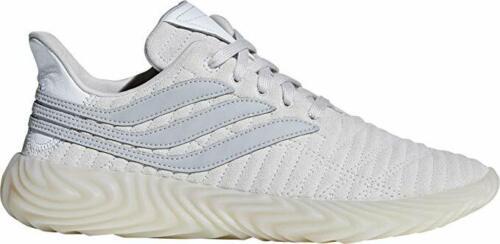 Bd7565 Sobakov Bd7548 Fashion Sneaker Adidas Herren 0txqwn85