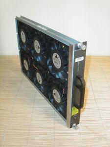 Cisco-ws-c6k-6-slot-fan2-for-Catalyst-6006-6506-commutateur-ws-c6506