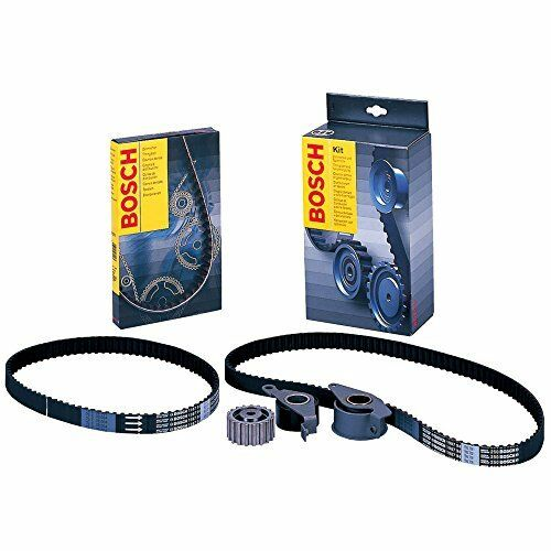 BOSCH 1 987 946 046 Courroie poly