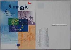 Cartolina-9-maggio-festa-dell-039-Unione-europea-COSTRUIRE-INSIEME-L-039-EUROPA