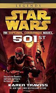 Star-Wars-501st-An-Imperial-Commando-Novel-Karen-Traviss