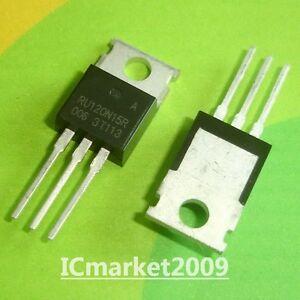 1pcs  TJU10-1T C10-100L drill Flat end milling cutter CNC TOOL FOR CPMT060204