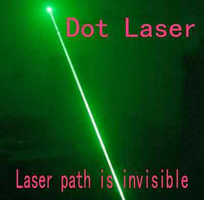 12mm Green Dot/Line/Cross Line Laser Module with Driver Spring/Wire 100mW 350mA