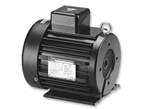 Yuken ML1-0.75-10 Electric Motor