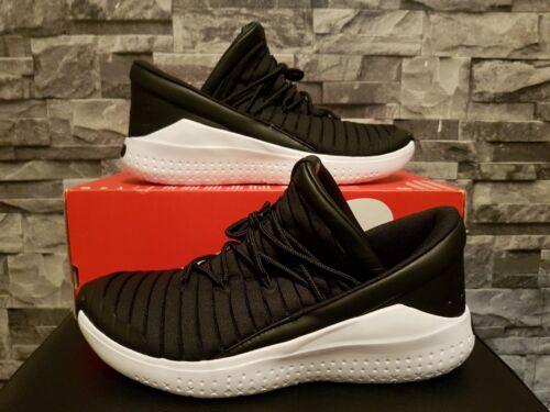 Jordan Bnwb Uk 919715 Size 5 5 8 Nike White Us Black Luxe 9 010 43 Eur ZnqSd1
