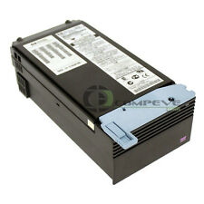 HP A3320A 4GB 7200 RPM Differential Fast Wide SCSI Hard Drive