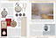 ANTIQUES-ARTS-amp-COLLECTIBLES-MAGAZINE-18-Jun2004-18-2004 thumbnail 3