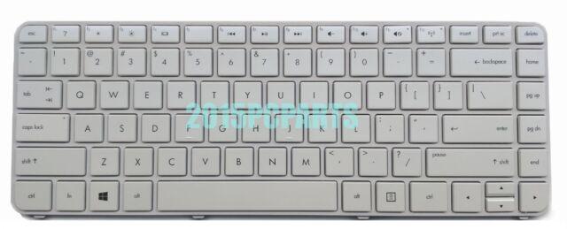 Genuine New HP Envy DV4-5200 DV4-5300 DV4-5B00 DV4T-5200 DV4T-5300 Keyboard US