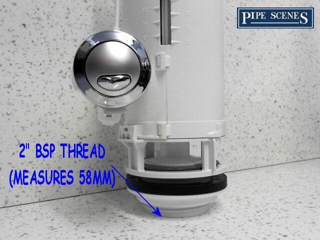 Draper Everest 37539 50 mm Single Open-Ended Spanner