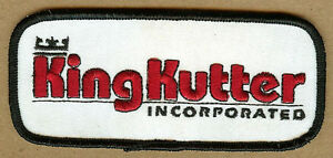 KING-KUTTER-Patch-Lawn-Mower-Equipment
