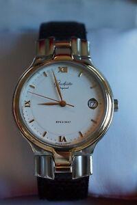 Seltene-Glashuette-Original-Kaliber-10-30-Spezimat