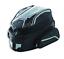 Indexbild 1 - Ducati Tanktasche SFI