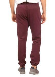 adidas pantaloni calabasas