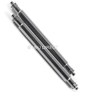 2mm-Heavy-Duty-Thick-Stainless-Steel-Watch-Strap-Spring-Bar-Pins-18mm-22mm