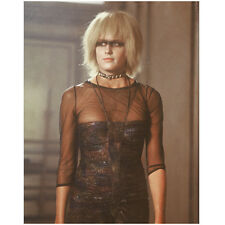 Blade Runner Daryl Hannah as Pris arms at sides looking left 8 x 10 Inch Photo