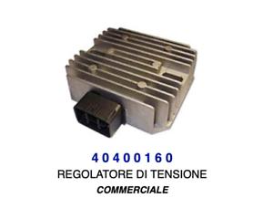 40400160 Regolatore Tensione Suzuki UX SIXTEEN 125 08-11 - UX SIXTEEN 150 08-11 fElHRbM7-07133346-392081230
