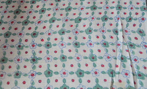5-Yard-Indian-Hand-block-Print-Running-Loose-Cotton-Fabrics-Printed-Decor-14