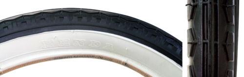 Sunlite Street Tire Sunlt 16x1.75 Bk//wh Street K123