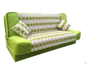 Sofa-bed-from-Poland-Wersalka-z-Polski-POLSKA-WERSALKA