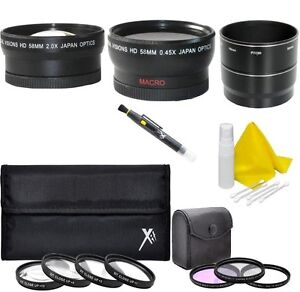 Accessory-Kit-Wide-Tele-Lens-Filter-Set-for-Nikon-Coolpix-P7000-P7100