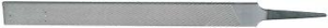 Werkstattfeile-DIN7261-A-350mm-H1-Flachst-FORUM-E-D-E-Logistik-Cente