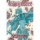 Claymore, Vol. 16 by Norihiro Yagi (Paperback, 2014)