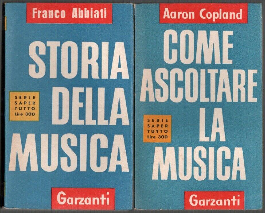 La letteratura Inglese + Americana + Tedesca + Spagnuola