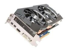 SAPPHIRE Radeon HD 7950 3GB GDDR5 PCIE 3.0 Graphics Card HDMI DVI DisplayPort