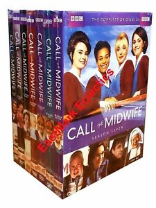 Call-the-Midwife-Complete-UK-TV-Series-All-Seasons-1-7-Box-DVD-Set-Collection-KU