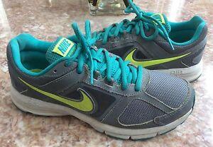 Nike Women's Air Relentless 3 Running Shoes