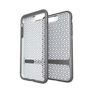 coque gear 4 iphone 8