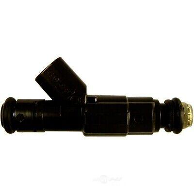 Set of 8 Bosch Fuel Injector 1999-2004 Lincoln Navigator 5.4L V8 DOHC 0280155865