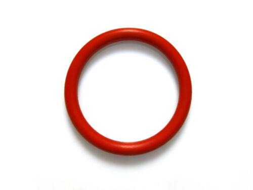 SKB GUARNIZIONE IN GOMMA-Set 97-per TEFAL ROWENTA ferro da stiro cs-00092912