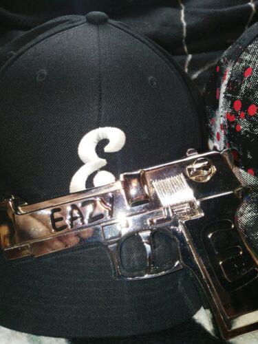 fb92111a Peaky Blinders Tommy Shelby Style Grey Herringbone Tweed Newsboy Cap Wool  K85 for sale online | eBay