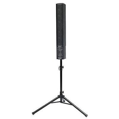 Fishman SoloAmp SA220 200 watt Guitar Amp